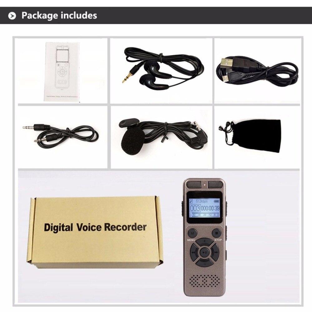 ZN803600-D-10-1
