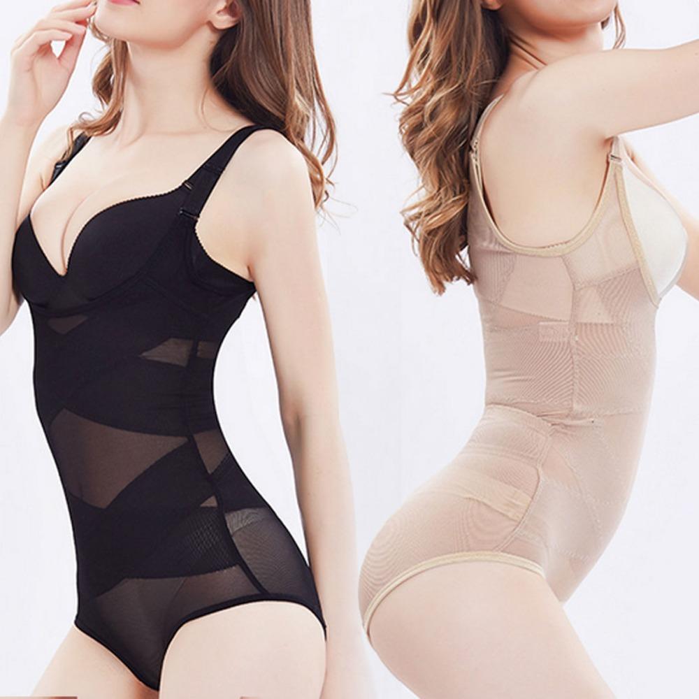 body shapers women (3)