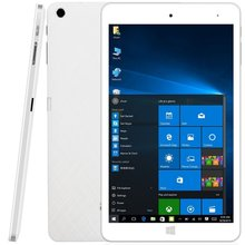 "Chuwi Hi8 Pro 8"" Tablet Intel Cherry Trail Z8350 Dual OS Wins 10+Android 5.1 Tablets PC Quad Core 2GB/32GB 1920*1200 Type-C HDMI(China)"