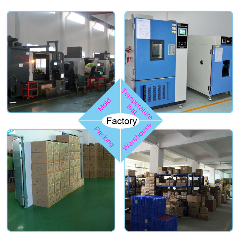 Factory-2
