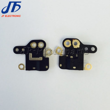 "10pcs/lot GPS Module Signal Antenna Flex Cable Bracket for Iphone 6 4.7"" Free shipping"