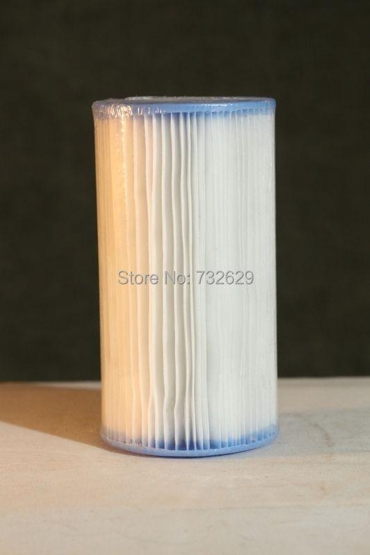 INTEX-Original-Family-Swimming-Pool-Filtration-Pool-Filter-Cartridge-2pcs-Type-A (2).jpg