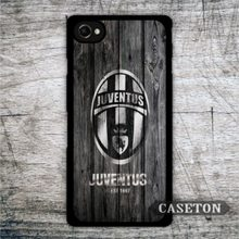 Juventus Football Case For Nexus 6 5 4 For LG G5 G4 G3 G2 L90 L70 For Xperia Z5 Z4 Z3 compact Z2 Z1 Z For HTC M9 M8 M7