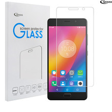 Buy Qosea Tempered Glass Lenovo Vibe P2 9H Hardness Ultra Clear Protective Film Explosion-proof Screen Protector Lenovo P2 for $2.85 in AliExpress store