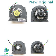 NEW CPU FAN FOR DELL XPS M1330 M1310 M1318 PP25L CPU COOLING FAN(China)