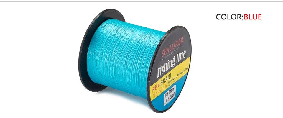 COLORS960-blue
