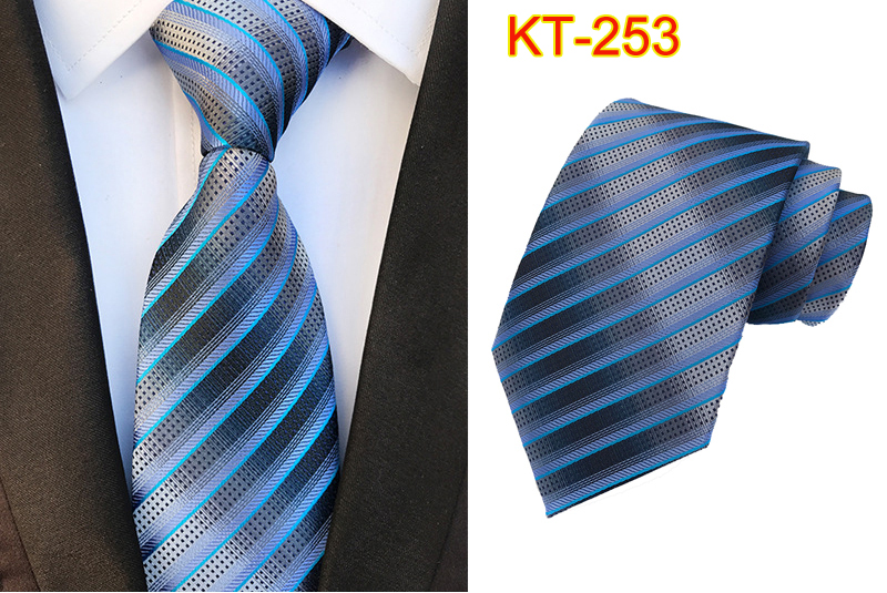 KT-253 (3)