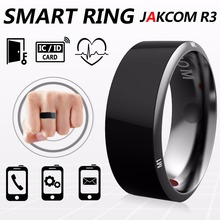 Smart Ring NFC Wearable Jakcom R3 new technology Magic copy IC ID card jewelry For Samsung HTC Sony LG IOS Android ios Windows(China)