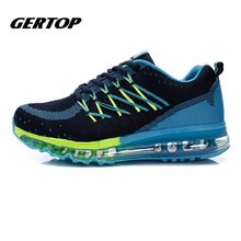 New Men Running Shoes Run Athletic Trainers Man Zapatillas Sports Shoe Max Cushion Outdoor Walking Run Sneakers Free Shipping