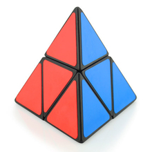 Cubos Magicos Puzzles Puzzle Magic Cube Strange Balls Magnetic Cube Skewb Neokub Toys For Boys 601359