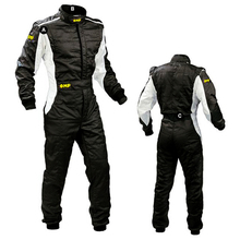New arrival omp car  racing suit fasion beautiful clothes fit men and women 4 colors size XS-4XL no fire