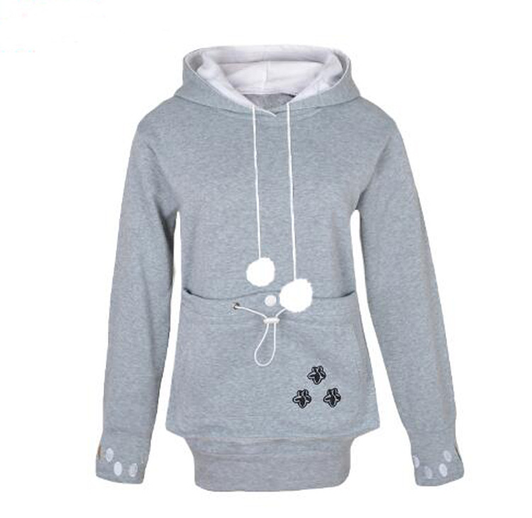 Lover Cats  Hoodie 13