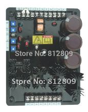 Automatic Voltage Regulator avr VR6 , Caterpiller generator , Regulator board , alternator avr VR6, VR6/K65-12B +FREE SHIPPING(China)