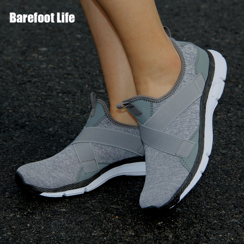 D grey 2