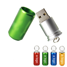 Pendrive 128GB beer coke USB Flash 2.0 Drive Memory Stick/thumb drink bottles Pen drive  U Disk 4gb 8g 16g 32g 64g stick  flash