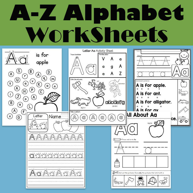 Free math worksheets for grade 6 algebra