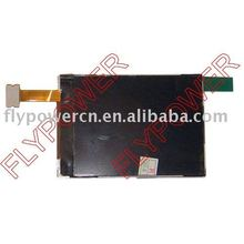 Free shipping of original display/lcd for Nokia 6300,6120,7500,8600 lcd screen(China)
