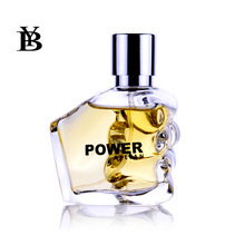 Men's cologne Pheromone flirt perfume for men Body Spray Oil with Pheromones Sex products lubricant 40ml