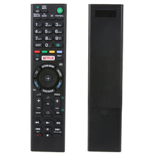 1 Pc Original Replacement Remote Control For Sony RMT-TX100U KDL-55W800C KDL-75W850C XBR-65X930 LED HDTV Without Battery(China)