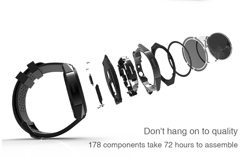smart-watch-smart-watches-smart-wrist-watch-clock-bluetooth-camera-music-android-smartphone-men-women- (7)