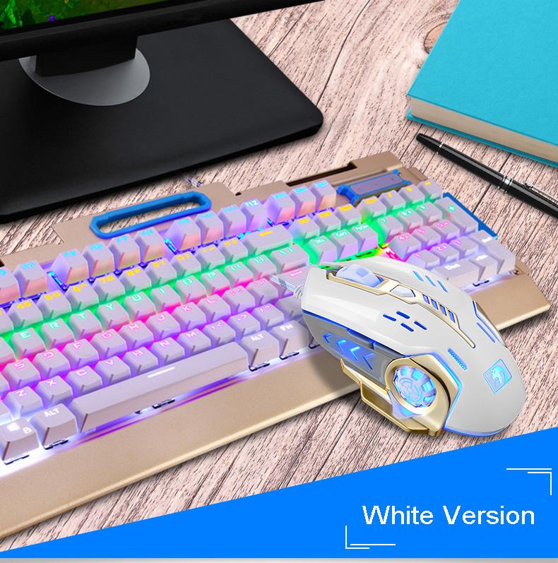 HTB1j2hmSFXXXXbIXVXXq6xXFXXXg - Newest Mechanical Keyboard 104 keys Blue Black Switch LED Backlight USB Gaming Keyboard Mouse Combo for PC Games Teclado