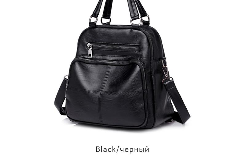 women-backpack (8)