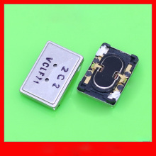 2 x Earpiece Ear Piece Speaker For Nokia 3610 5070 6300 7373 9300 9500 N95 8GB New In Stock + Tracking