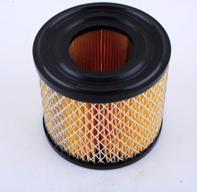 Air Filter For Briggs Stratton 390930 393957 393957S Best Price Buy Bulk & Save  AE0544