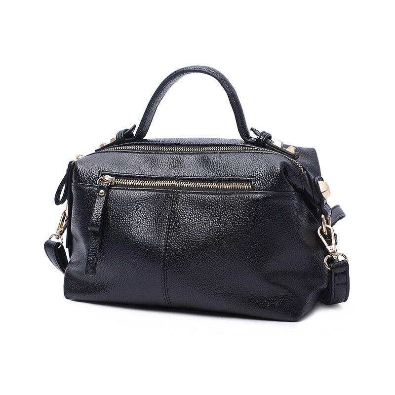 CHISPAULO Brand Genuine leather bags for women Cowhide Designer Handbags High Quality Bolsa Femininas Cowhide X70<br><br>Aliexpress