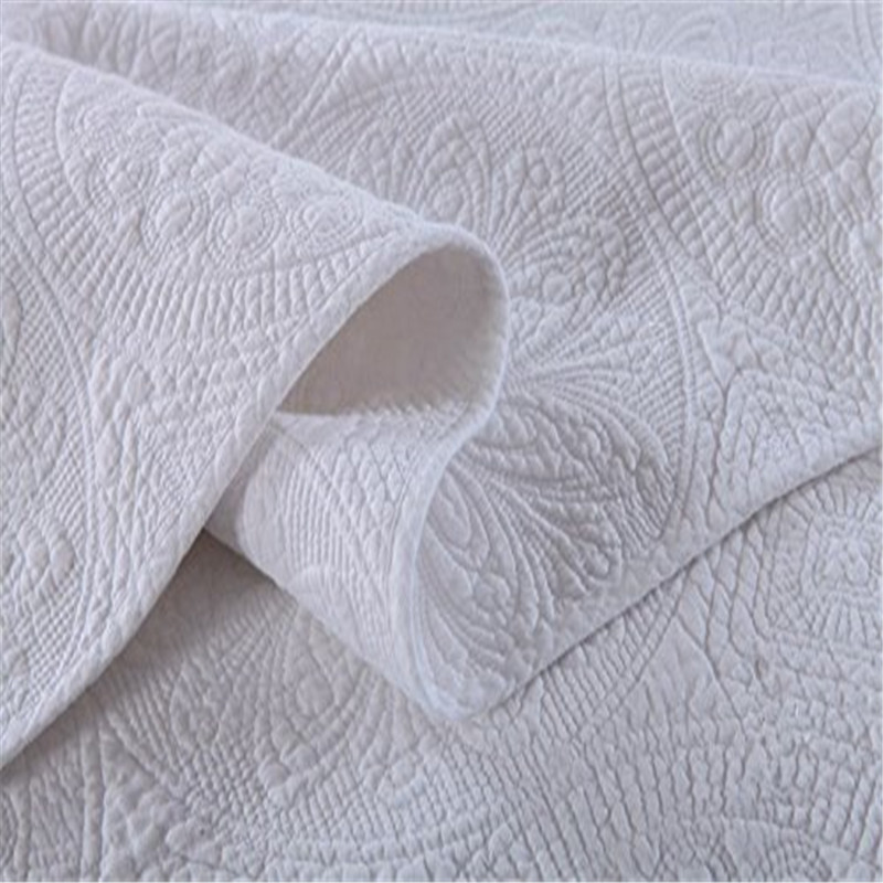 FADFAY-Cotton-Luxury-Embroidery-Bed-Quilted-Set-White-Bedspread-3pcs-Bedding-Sets-Queen-Size-Bedclothes-Comforter (1)