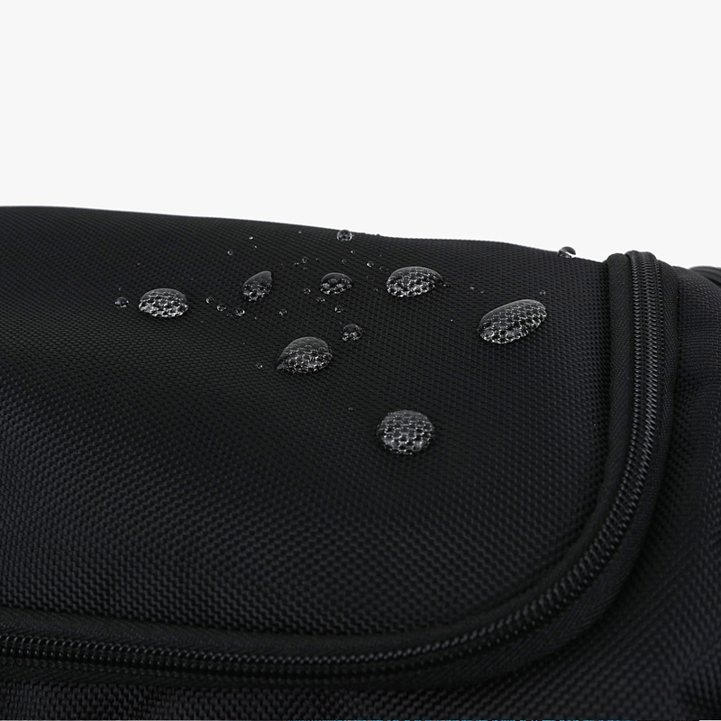 Gym Bags (13)
