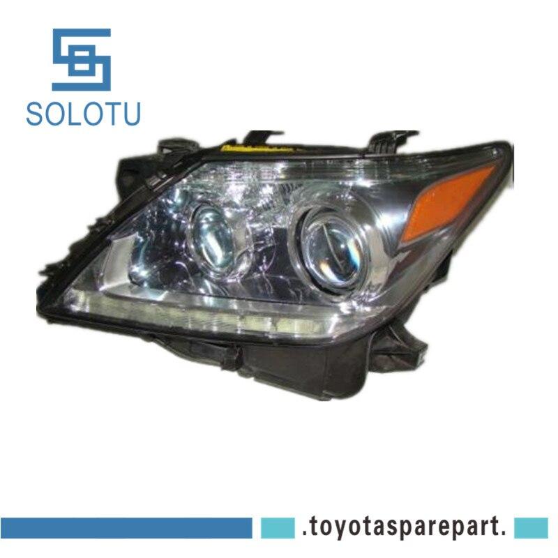 Headlight Bulbs Headlamp Bulbs For Seat Mii 2011-2016