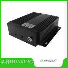 Professional Manufacturer GPS 3g mobile dvr for school bus CMSV6 system with WIFI