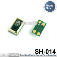 For HTC 600 300 500 700 601 Butterfly X920E Microphone Inner MIC Receiver Speaker Repair(China)