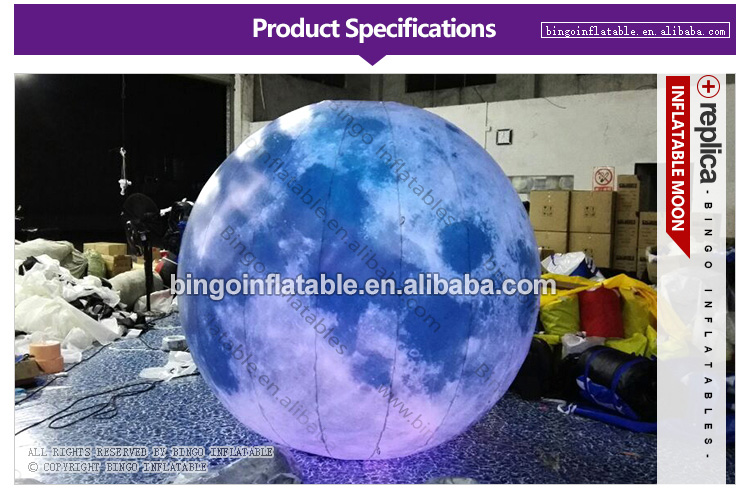 BG-A0800-9-Inflatable-moon-bingoinflatables_01