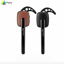 Buy Roman Guitar shape R9030 Bluetooth Stereo Earphone in-ear Long Standby Headset Headphone Microphone Earbuds Smartphones for $17.10 in AliExpress store