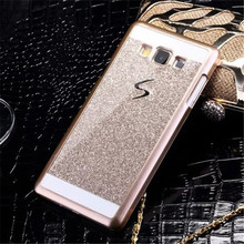 Ringcall Royal Bling Luxury Phone Case For Samsung Galaxy J1 J1 Ace Mini J2 J3 Core 2 Core2 G355h ON5 ON7 2016 Back Cover