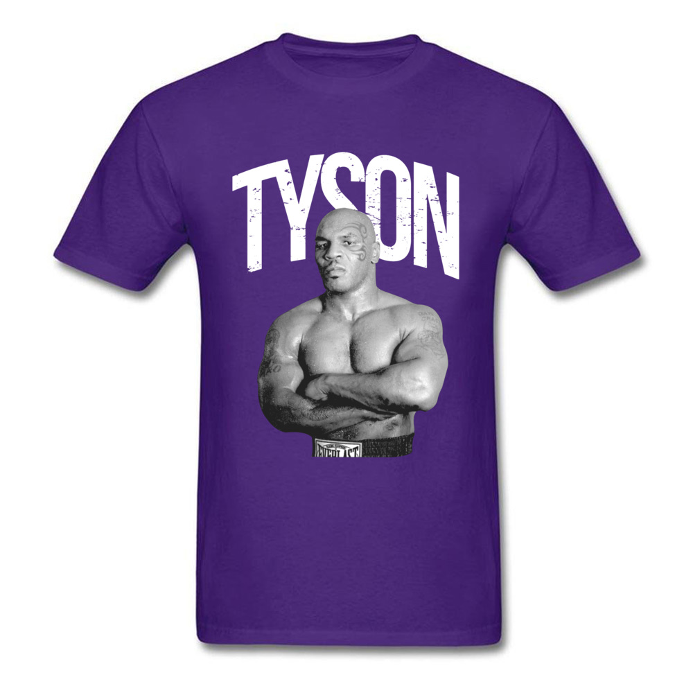 Iron Mike Tyson_purple