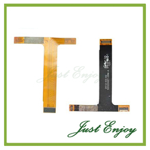 New Good Quality Main Flex Cable For HTC Desire X T328e Motherboard Main Board Flex Cable Free Tracking