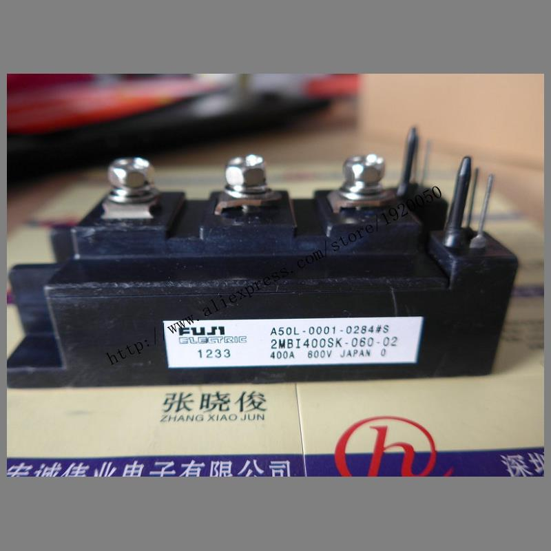 2MBI400SK-060-02  module Special supply Welcome to order !<br>