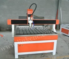 Agents required 3 axis cnc router LXG1212 table top cnc router(China)