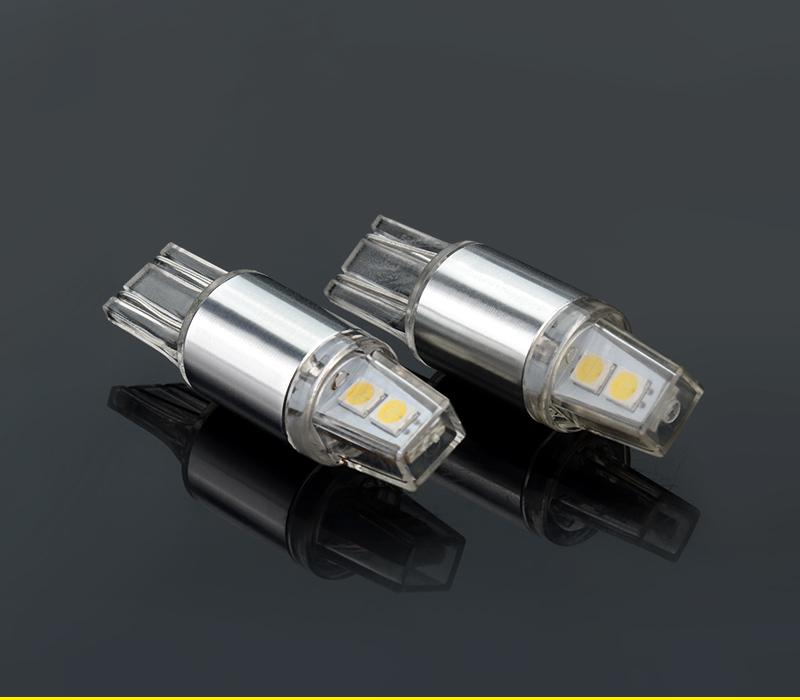W5W T10 Clearance Lights (2)