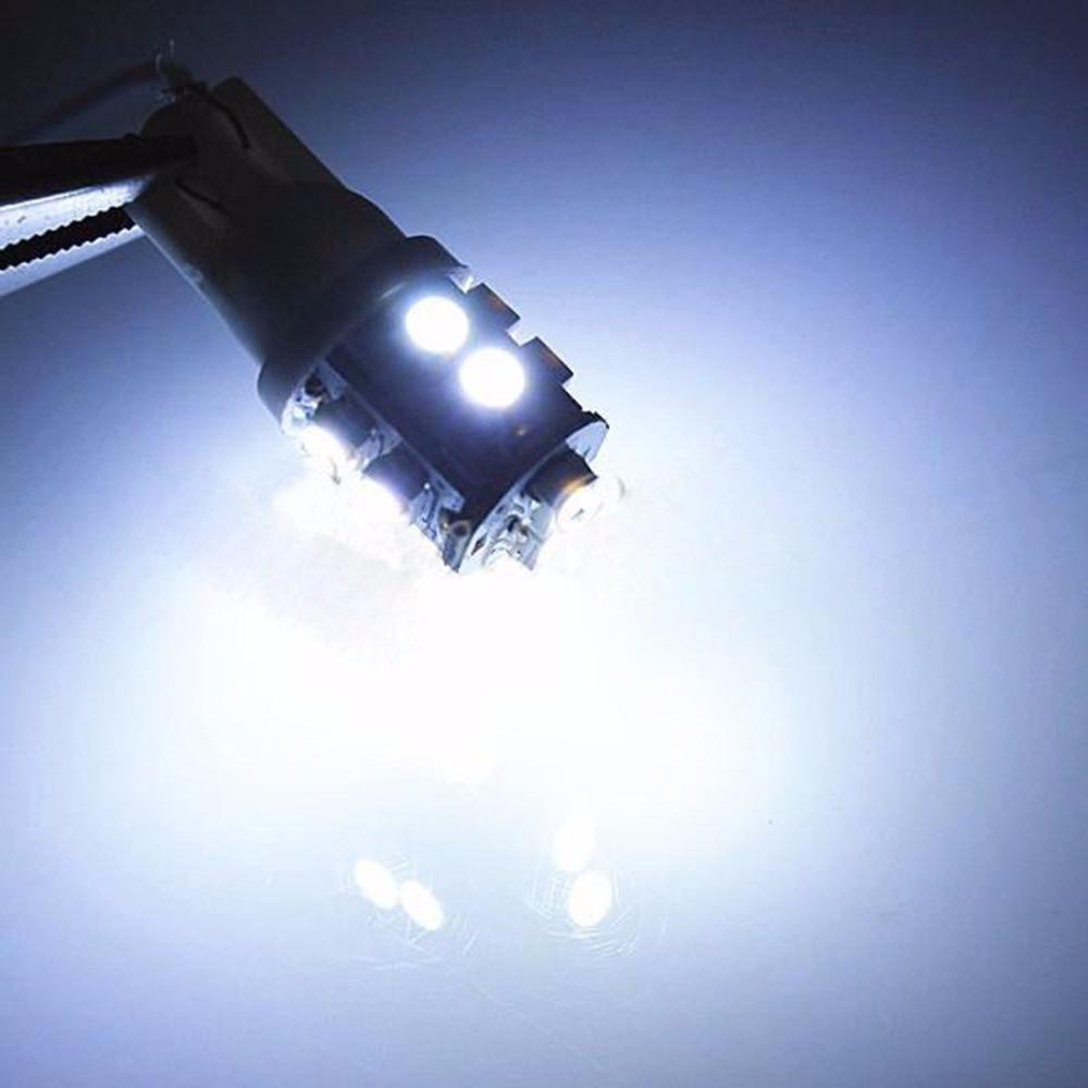T10-10D-28W-lighting