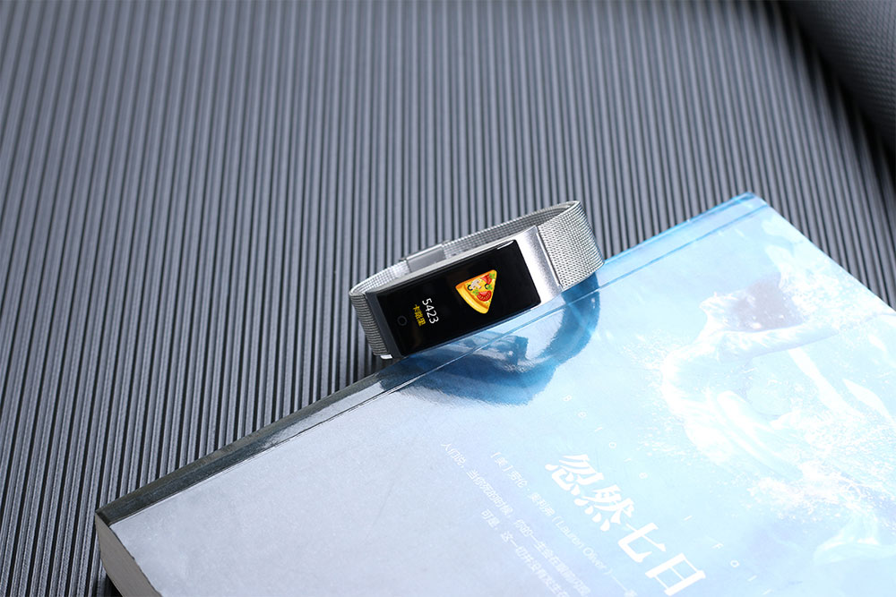 130356-smart bracelet-30