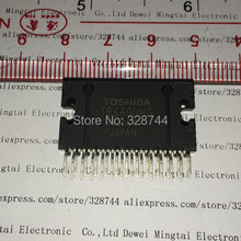 10PCS/LOT TB6600HG TB6600 6600 TOS ZIP25