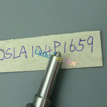 high pressure spray nozzle DSLA 124P 1659, high precision diesel fuel injection nozzle 0433175470,injector nozzle DSLA124 P1659