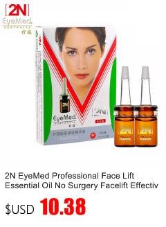 3PCS g Original BaoLin Brand Vietnam White Tiger Balm Baume Massage Nature Herb Essential Body Balm Oil For Headache Toothache 15