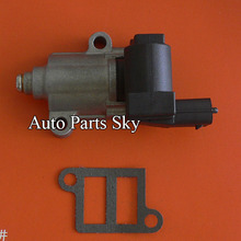 Idle speed control 35150-2B000/9520930008 for KIA CERATO 2004- ,Free shiping