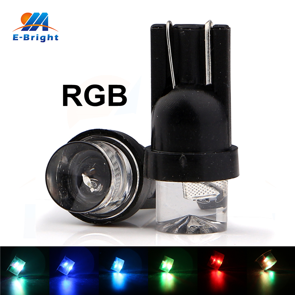 T10-042 T10-V RGB