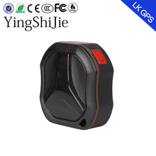 YingShiJie Wholesale Price 3G GPS Tracker World Smallest GPS Tracking Devices Kids Person Tracking Device